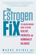 The Estrogen Fix
