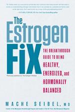Estrogen Fix