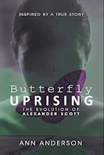 Butterfly Uprising