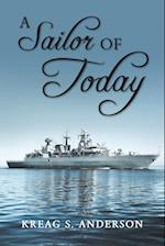 A Sailor of Today