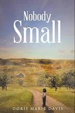Nobody Small