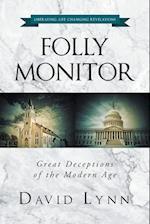 Folly Monitor
