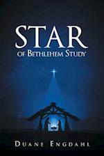 Star of Bethleham Study
