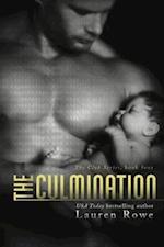 The Culmination (Club)