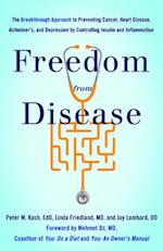 Freedom from Disease