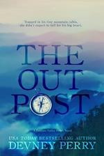 The Outpost (Jamison Valley)