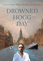 Drowned Hogg Day