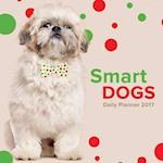 Smart Dogs