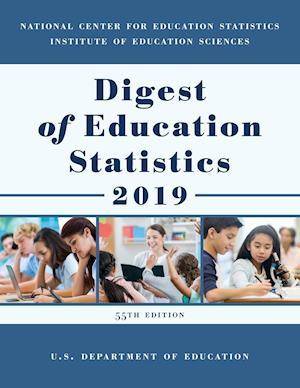Digest of Education Statistics 2019