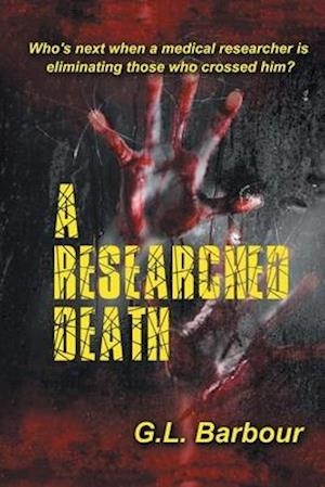 A Researched Death