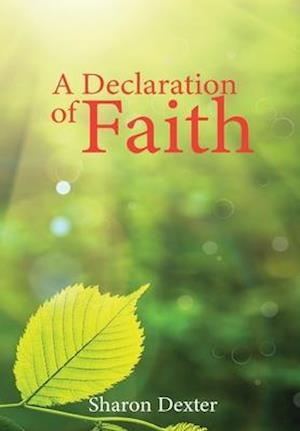A Declaration of Faith