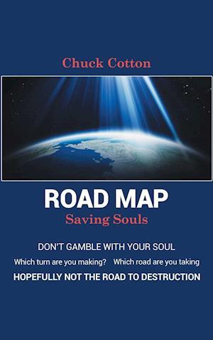 Road Map: Saving Souls