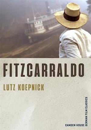 <I>Fitzcarraldo</I>
