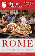 Rome - 2017