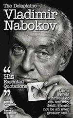 Delaplaine VLADIMIR NABOKOV - His Essential Quotations