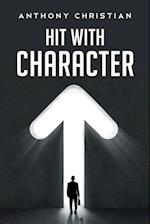 Hit with Character