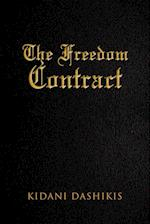 The Freedom Contract