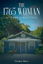 The 1765 Woman