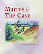 Martus and the Cave