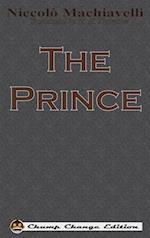 The Prince (Chump Change Edition)