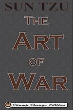 Art of War (Chump Change Edition)
