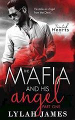 The Mafia and His Angel