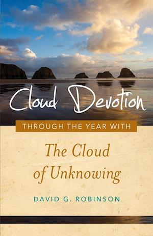 Cloud Devotion