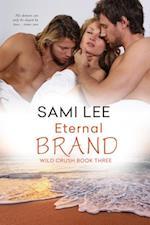 Eternal Brand af Sami Lee