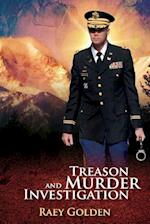 Treason and Murder Investigation