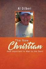 The New Christian