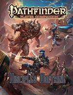 Disciple's Doctrine (Pathfinder Player Companion)
