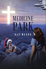 Medicine Park