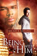 Being With Him