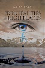Principalities in High Places