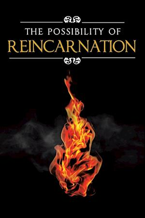 The Possibility Of Reincarnation