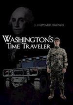 Washington's Time Traveler