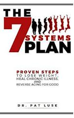 7 Systems Plan