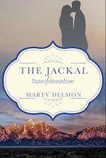 The Jackal: Transfomation