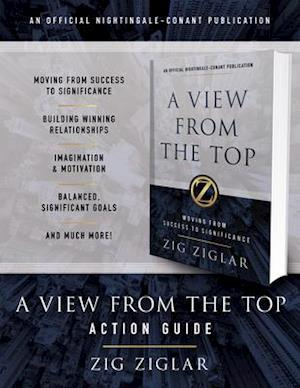 A View from the Top Action Guide