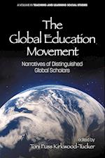 The Global Education Movement (Teaching and Learning Social Studies)