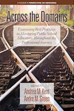 Across the Domains (Perspectives on Mentoring)