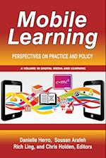 Mobile Learning (Digital Media and Learning)