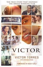 Victor af Victor Torres