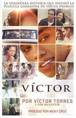 Víctor af Victor Torres