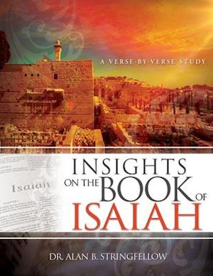 Insights on the Book of Isaiah