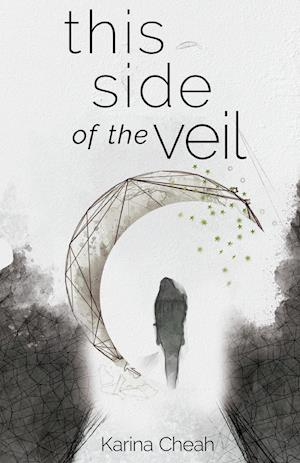 This Side of the Veil