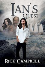 Ian's Quest