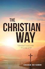 The Christian Way: