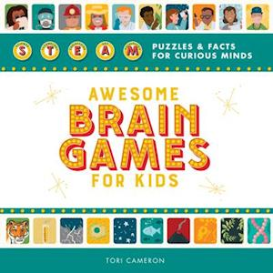 Awesome Brain Games for Kids