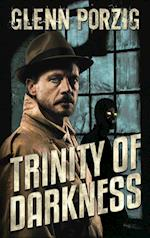 Trinity of Darkness: The Darkness Unbound Collection